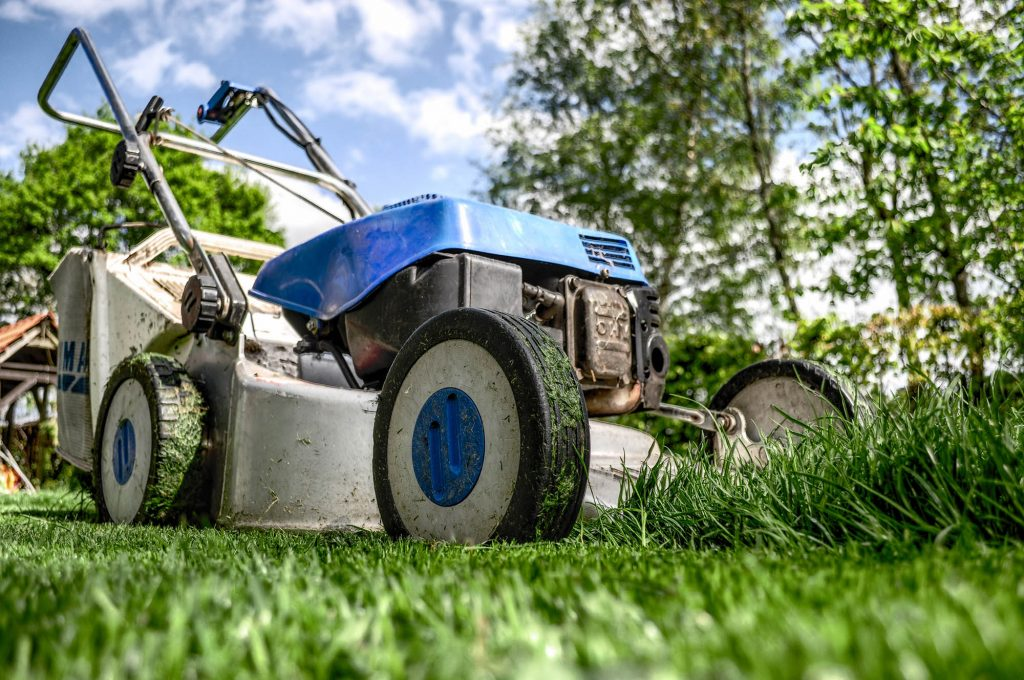 lawn_mower_maintenance